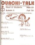 September 25, 1981