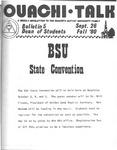 September 26, 1980