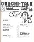 September 28, 1979