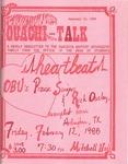 February 12, 1988