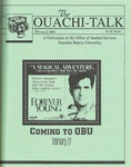 February 25, 1994 by Office of Student Services