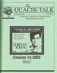 February 25, 1994