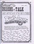 May 4, 1988