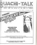 October 4, 1985