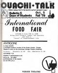 October 5, 1979