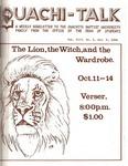 October 8, 1984