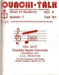 October 9, 1981