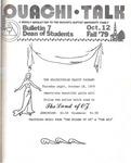 October 12, 1979