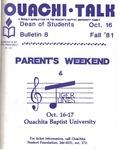 October 16, 1981