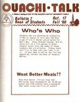 October 17, 1980