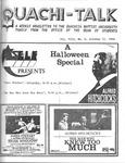 October 22, 1984