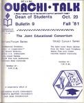 October 23, 1981