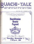 October 29, 1984