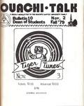 November 2, 1979