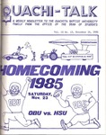 November 15, 1985