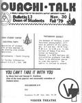 November 30, 1979