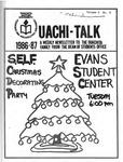 December 1, 1986