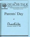 October 1, 1993
