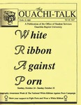 October 22, 1993