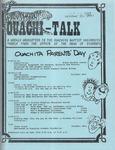 October 30, 1987