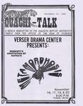 November 13, 1987