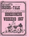 November 20, 1987