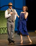 """The Drowsy Chaperone"" Production by Theatre Department and Division of Music"