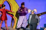 """Seussical"" Production by Theatre Department"