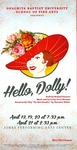 Hello, Dolly! by Adam Wheat