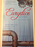 Eurydice by Adam Wheat