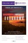 Rodgers and Hammerstein's Oklahoma: An OBU Theatre Production