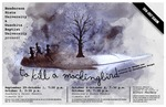 To Kill a Mockingbird by Theatre Department