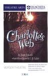 Charlotte's Web: An OBU Theatre Production by Theatre Department