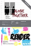 Alone Together/Render: Muse Project