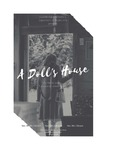 A Doll's House by Theatre Department