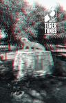 Tiger Tunes 2014