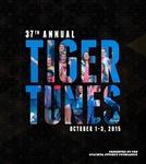 Tiger Tunes 2015