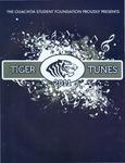 Tiger Tunes 2011, Part 2