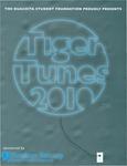 Tiger Tunes 2011, Part 4