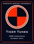 Tiger Tunes 2006, part 2