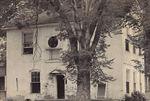 Arkadelphia Field Office