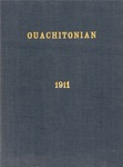 The Ouachitonian 1911
