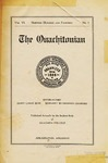 The Ouachitonian 1914
