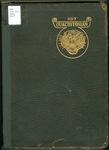 The Ouachitonian 1917