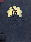 The Ouachitonian 1931