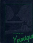 The Ouachitonian 1989